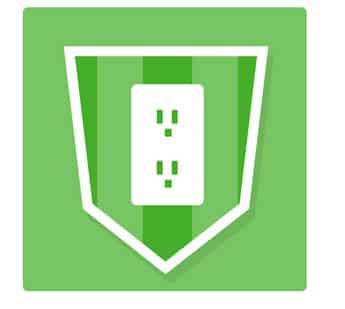 comment économiser électricite