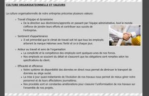 entrepreneur-boucherville-rive-sud.jpg