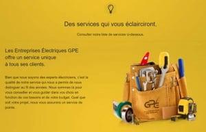 gpe-electrique-boucherville.jpg