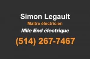 electricien-mile-end-rosemont-petite-italie-mont-royal.jpg