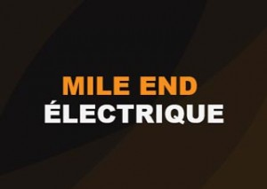 electricien-outremont-villeray-rosemont-westmount.jpg